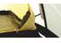 Robens Challenger Telt Svart/oliven